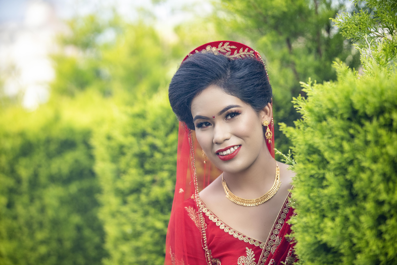 Priyanka Shahi